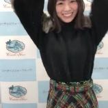 『【乃木坂46】にょきにょきいちゃん可愛い・・・』の画像