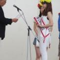 2014年湘南江の島 海の女王&海の王子コンテスト その71(決定!海の女王&海の王子2014)の10
