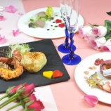 『【香港最新情報】「湾仔の老舗「六国ホテル」、和食食べ放題のステーケーションプラン」』の画像