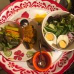 おぐしみき@サワディシンチャオの美味しい日々