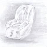 『人間椅子 ~air~ その1』の画像