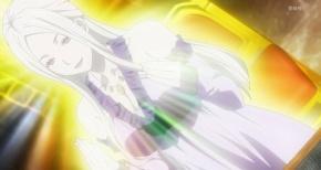 【食戟のソーマ 弐ノ皿】第9話 感想 そういうおはだけもあるのか…!【2期】