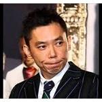 爆笑問題・太田光 「2ちゃんねるなんか潰しゃいいんだよ」