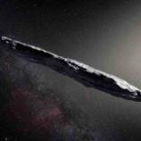 『無数のエイリアン施設が準惑星・ケレスに出現!? 宇宙人製の万里の長城や新型UFO「TR-3B」も発見!』の画像