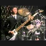 潮騒が聞こえる〈BEACHBOYS1997〉