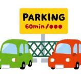 『【マジかよ】地主さん、無断駐車した女性を訴えるも賠償金たった200円の判決で大敗北wwwwwww』の画像