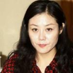 【中国】収賄容疑で拘束中の「美人副市長」 出世のため40人以上の男性幹部と性的関係 [海外]