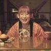 『南條愛乃ちゃん(34歳と6ヶ月)の最新メチャカワ画像www』の画像