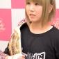 上福も愛野ユキも普段見ないような熱量というか。これに懸けてる...