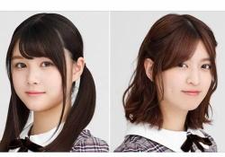 【朗報】8/21「猫舌SHOWROOM」、3期生のあの2人がキタ――(゚∀゚)――!!