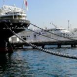 『日本郵船氷川丸 - ジェムカン聖地巡礼』の画像