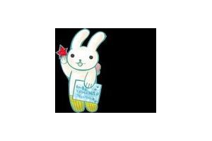 『エメラルドショップ』開催 決定!! 場所:アニメイト秋葉原 開催日程:2014年12月16日~12月26日