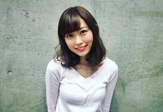 【衝撃】渡辺美優紀が男とツーショットw