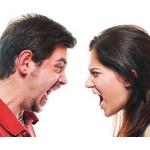 すぐ感情的になって他人を嫌いになったり好きになったりするんやが病気なのか?