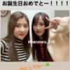 元NMB48 矢倉楓子と古賀成美の人望の差が凄すぎるwww