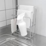 『楽家事! 我が家の調理器・食器洗いの方法!』の画像