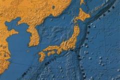 日本が世界2位の産油国に!! 日本の経済水域に7000兆円分の油田!!!!