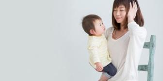 嫁が産後うつで辛い…俺は俺でサポートできることはやってるんだけどさ…