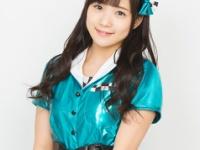 西口社長「稲場愛香はハロー!プロジェクトは卒業していない」