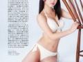 【画像】横山由依ちゃんは天使