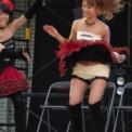 東京大学第64回駒場祭2013 その51(ミス&ミスター東大コンテスト2013の41(アイドル☆ピットの9))