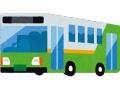 【画像】 「路線バス業界がどれだけヤバいのか解説する!」→想像以上だった