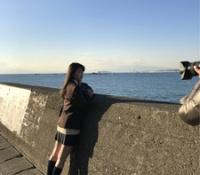 【乃木坂46】久保史緒里と伊藤純奈の関係ってどうなの??久保ちゃんがブログでスルー。