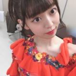 『【乃木坂46】阪口珠美のお母さん、辛辣すぎるwwwwww』の画像