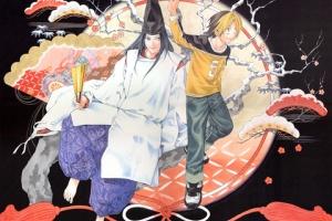 【漫画・アニメ】ヒカルの碁っておもしろいけどさ・・・【ジャンプ】