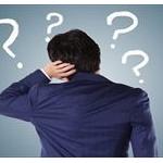 「数学ってなんの役に立つんですか?」に対する6279の「いいね」の回答wwww