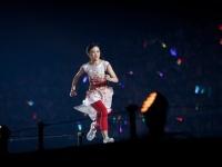 【乃木坂46】柴田柚菜、ライブで爆走wwwwwwwww