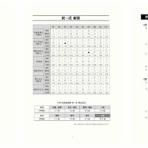 社会保険労務士試験ブログ「佐藤塾」
