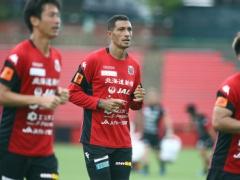 日本サッカーのストライカー不足はメンタルさえ変えれば解決!?
