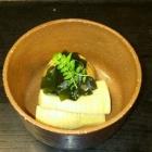 『煮物 ~若竹煮~』の画像
