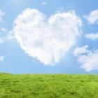 『☆今週の恋愛オラクルカードリーディングを公開いたしました!』の画像