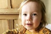 【未来の贈り物】近所の2歳少女に14年分のクリスマス・プレゼント 英80代男性が死去前に用意