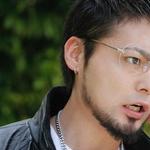 カイジ・ウシジマくん以外にも!「社会の闇」を学んだ漫画5選!