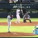 『元中日ドラゴンズ朝倉健太投手の全盛期ってどんなもんやったんや?』の画像