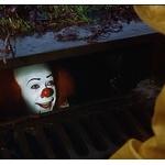 最近ホラー映画でガチで怖いやつってある?