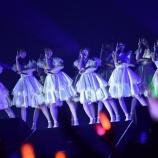 『【乃木坂46】4期生出演!『@JAM EXPO 2019』ライブ写真が早くも公開キタ━━━━(゚∀゚)━━━━!!!』の画像
