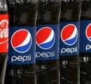 【実験】コカ・コーラとペプシ、どっちが美味い? 衝撃の結果が判明