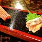 『寿司と鮟鱇』の画像