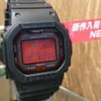 タイムズギア ららぽーと甲子園店のスタッフブログ by 光陽