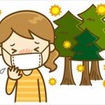 おすすめの花粉症の薬教えて下さいwww