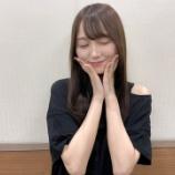 『乃木坂46マネージャー、史上初のラジオ生放送に出演へ!!!!!!!!!!!!』の画像
