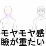 『瞼が重たい 室蘭登別すのさき鍼灸整骨院 症例報告』の画像