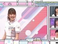 【日向坂46】みーぱんガチ恋勢が急増中wwwwwwwwww