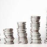 『投資で成功したいなら、お金を貯めるところから始めよう』の画像