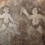 『アメリカ「竹島は日本の領土やで」』の画像