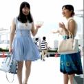 コミックマーケット94【2018年夏コミケ】その71(終了)